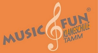 Klangschule Tamm Logo